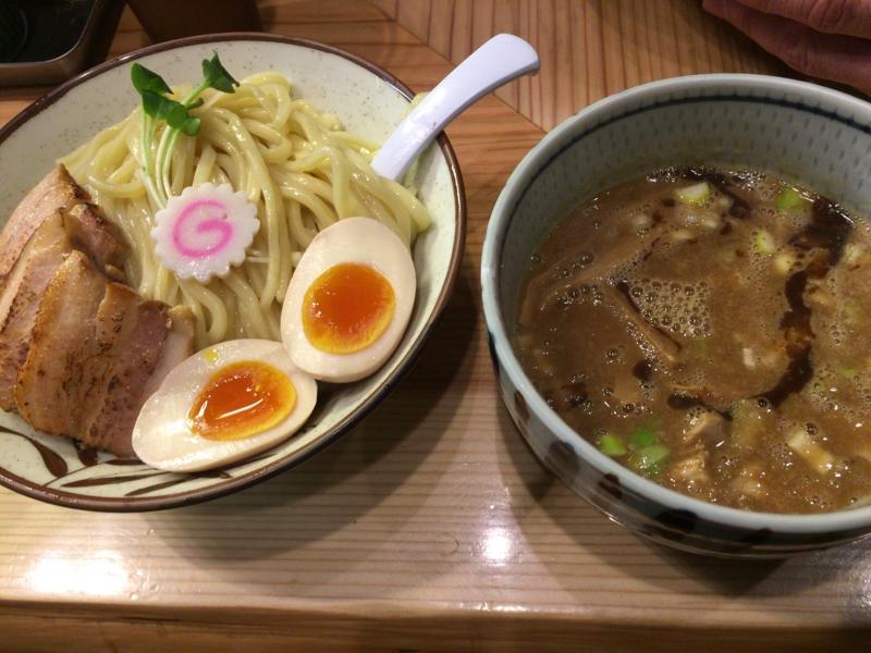 f:id:ra-menoishii:20170104210030j:plain