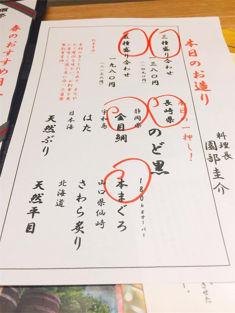 f:id:ra-menoishii:20180304220735j:image