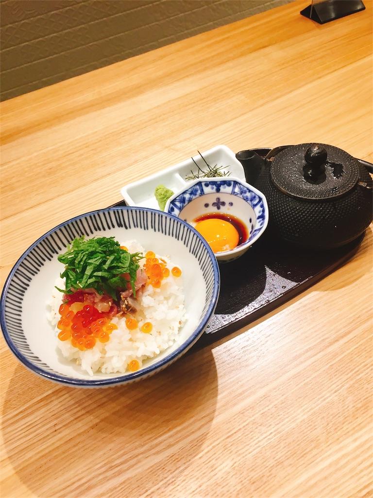 f:id:ra-menoishii:20180304220833j:image