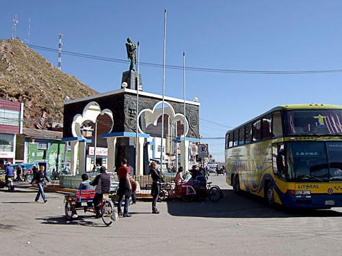 デサグアデロ