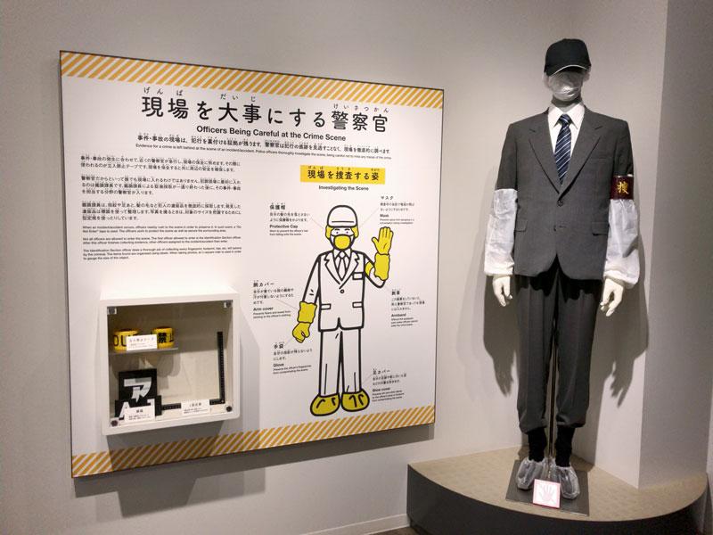 policemuseum