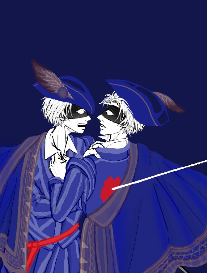 f:id:rabbit-lilac:20200707201400p:plain