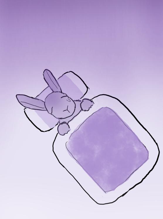 f:id:rabbit-lilac:20200708211143p:plain
