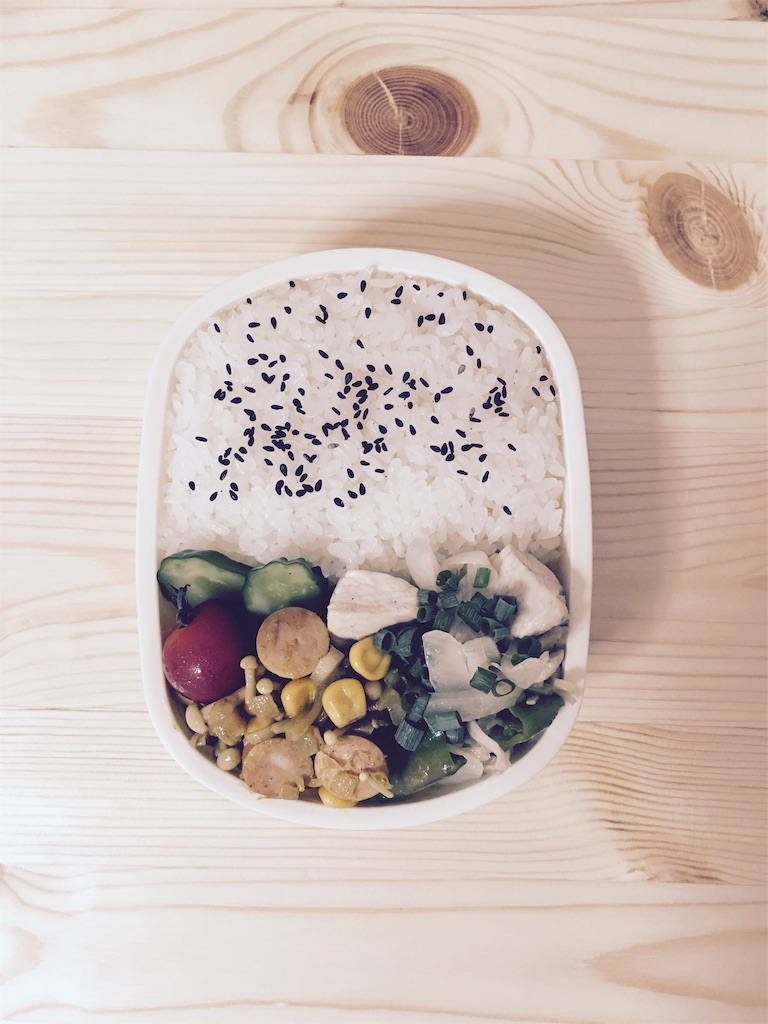 f:id:rabbit-pig-cat:20160704212103j:image