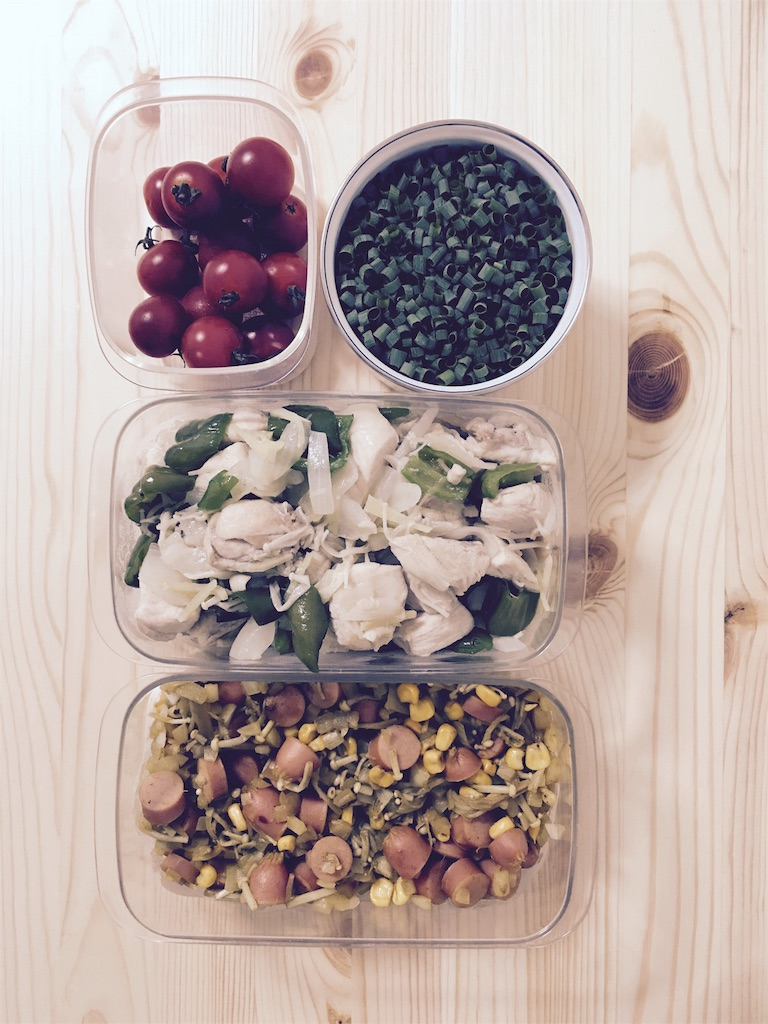 f:id:rabbit-pig-cat:20160704212314j:image