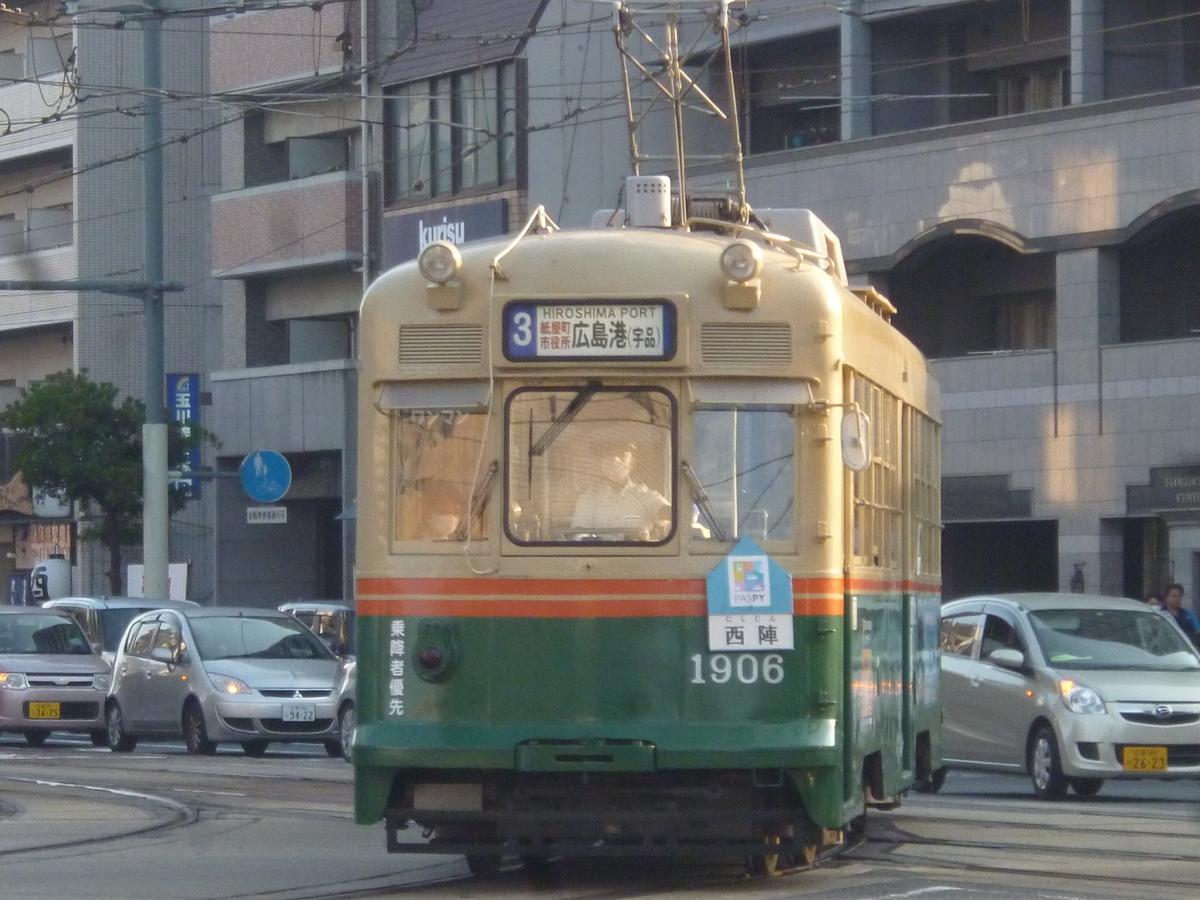 f:id:rabbitcar6800:20201102045753j:plain