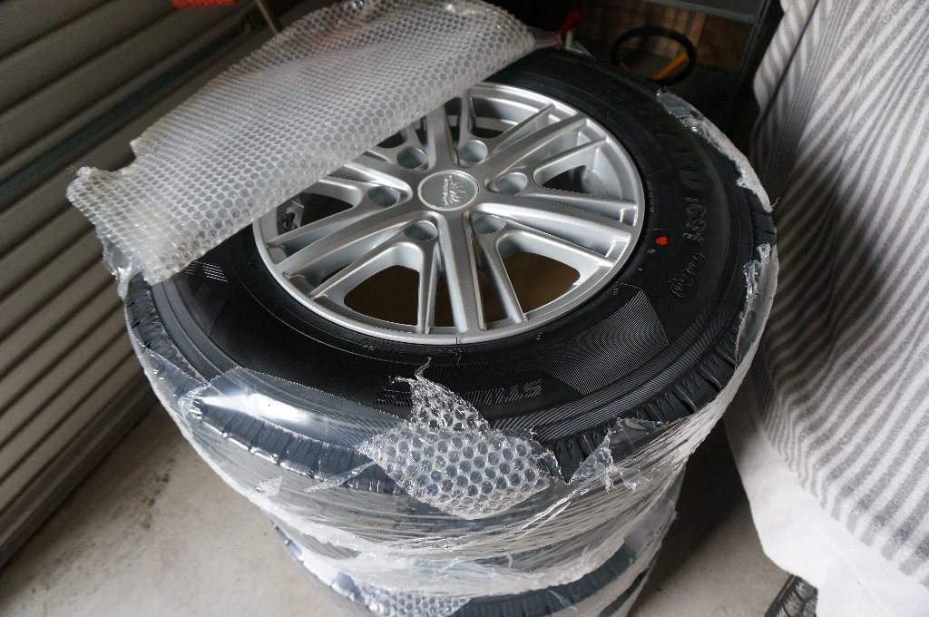 f:id:rabbits301:20181217133824j:plain