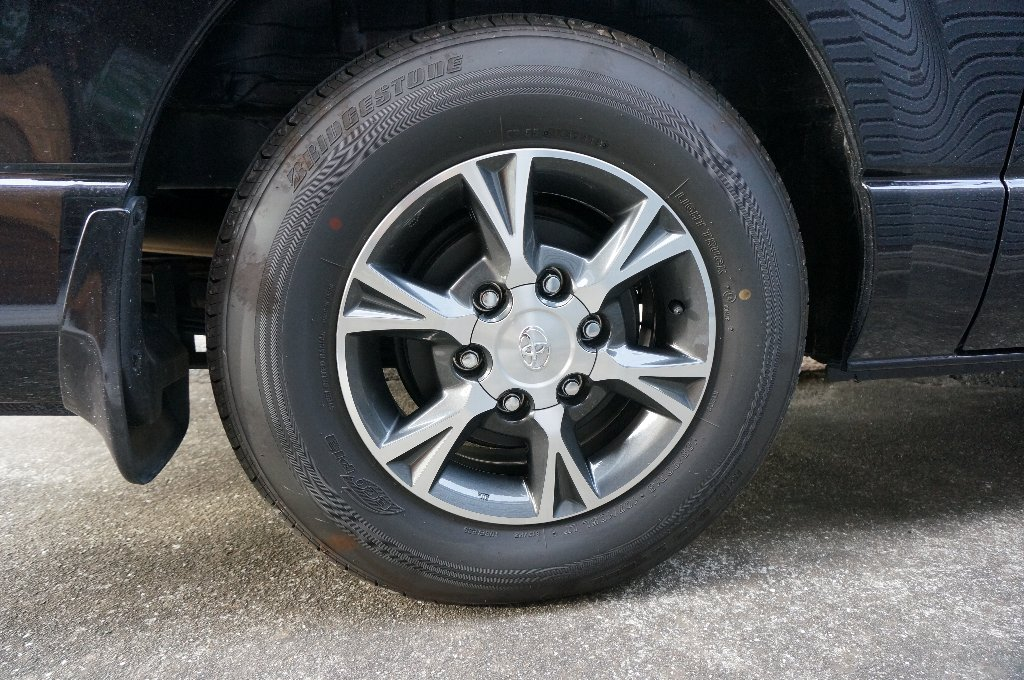 f:id:rabbits301:20181217133936j:plain