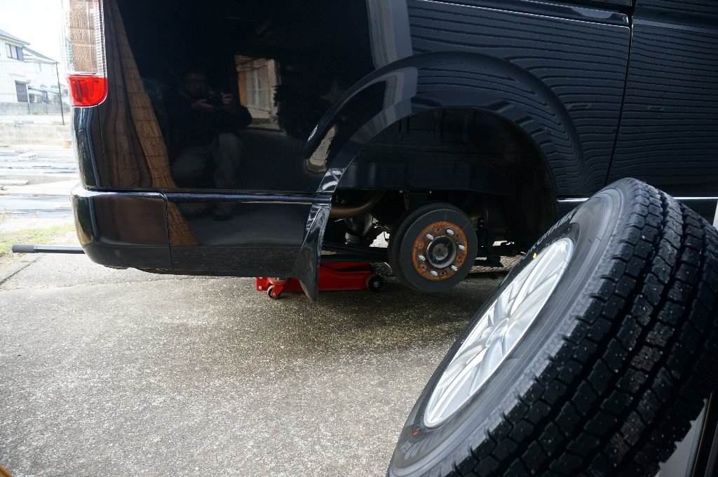 f:id:rabbits301:20181217133953j:plain