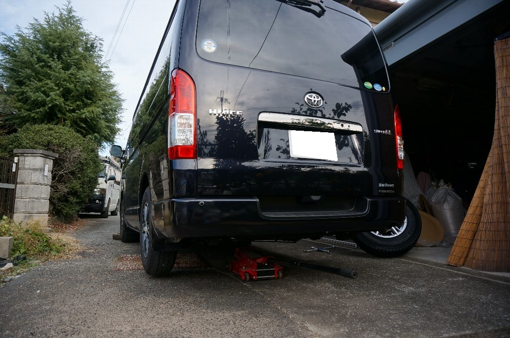 f:id:rabbits301:20181217134011j:plain
