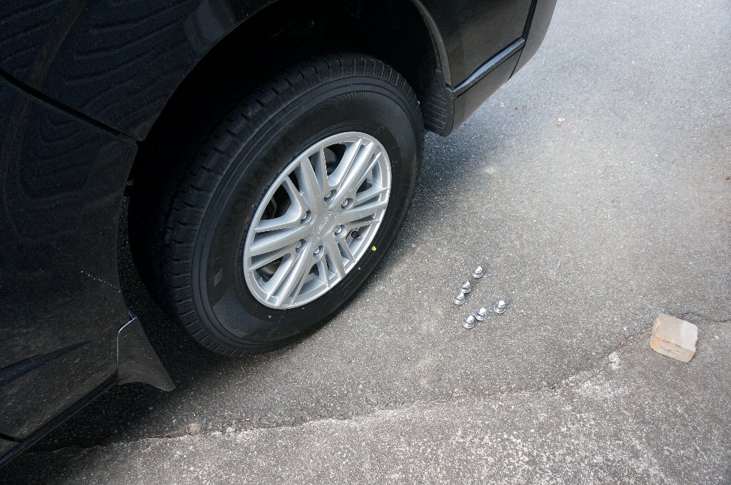 f:id:rabbits301:20181217134048j:plain
