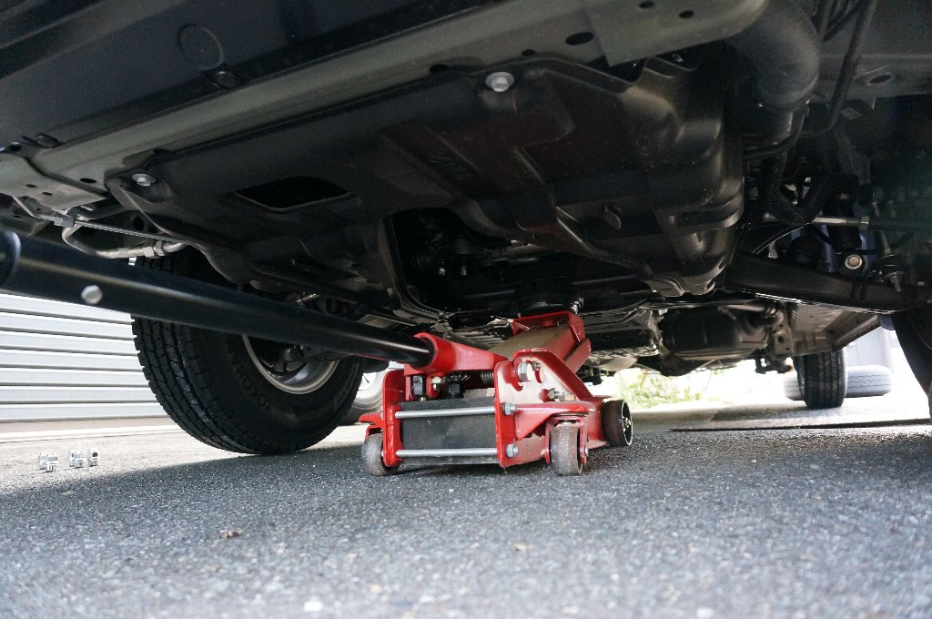 f:id:rabbits301:20181217134117j:plain