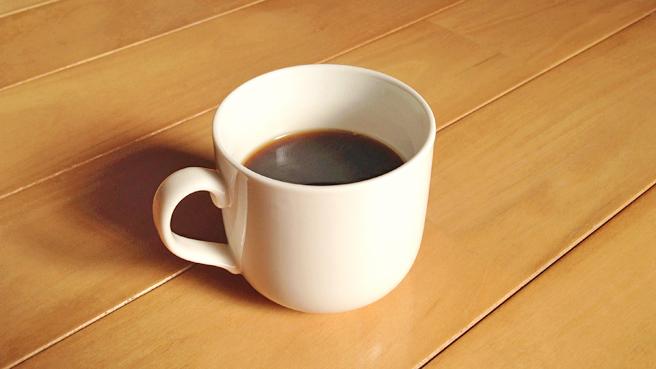 coffeecup-koshimarukun-1
