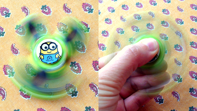 hand-spinner-2