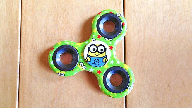 hand-spinner-1