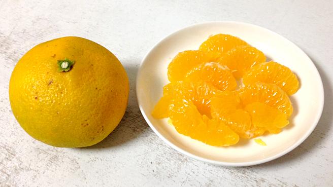 butabara-colani-dessert