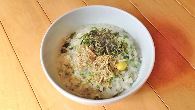 nanakusagayu-3