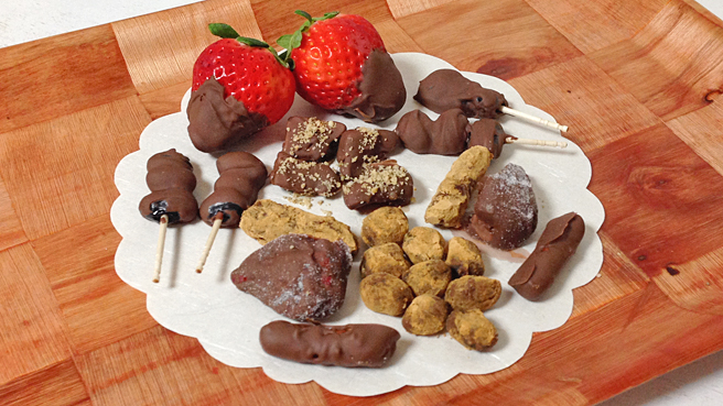 chocolate-covered-6