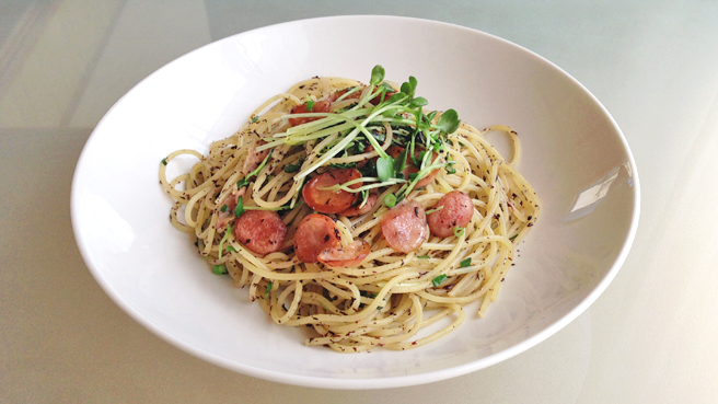 yukari-pasta