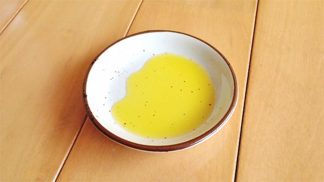 nataneabura-tanenowa2
