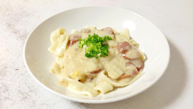 miso-cream-udon