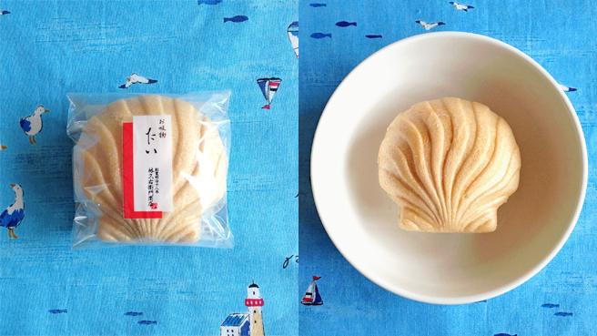hayashi-kyuemon-monaka2