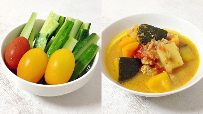 natsu-yasai-soup