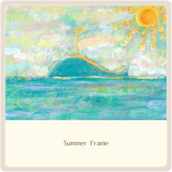 summer-frame-1