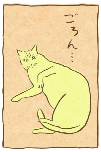 fudeneko-tanabata-10