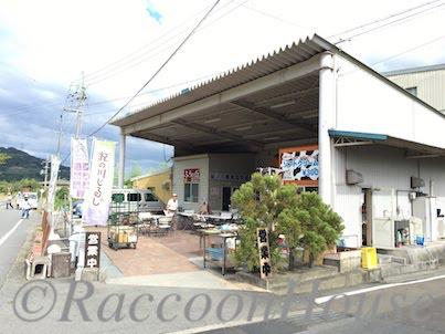 f:id:raccoonhouse:20180430174209p:plain