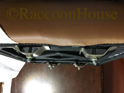 f:id:raccoonhouse:20180504202932p:plain
