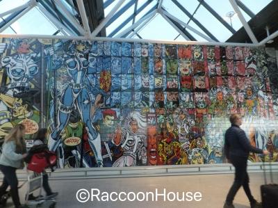 f:id:raccoonhouse:20181111200926p:plain