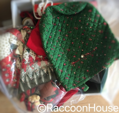 f:id:raccoonhouse:20181202110742p:plain