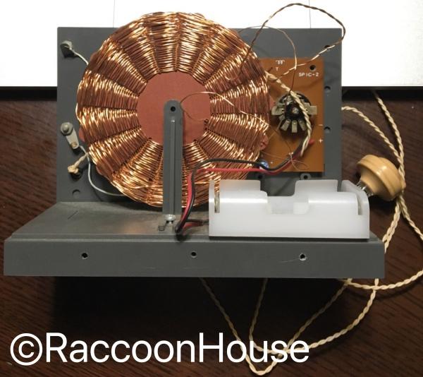 f:id:raccoonhouse:20190402203541p:plain