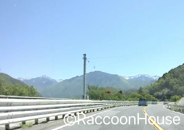 f:id:raccoonhouse:20190528195528p:plain