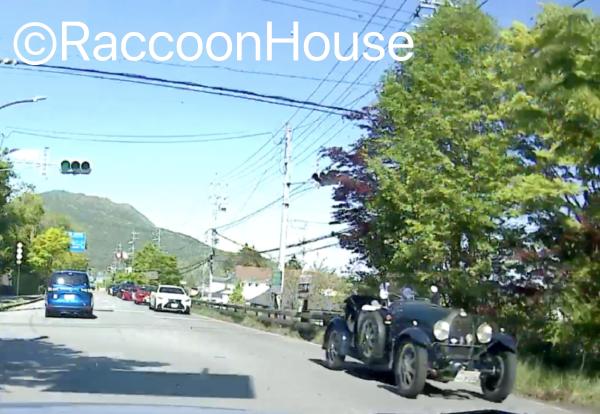 f:id:raccoonhouse:20190529191020p:plain