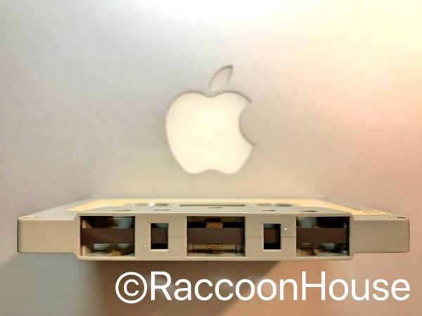 f:id:raccoonhouse:20190714190118p:plain