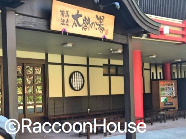 f:id:raccoonhouse:20191122202429p:plain