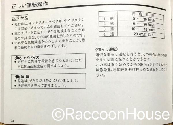 f:id:raccoonhouse:20200121201518p:plain