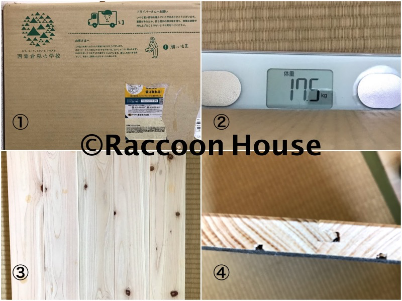 f:id:raccoonhouse:20200503192534p:plain