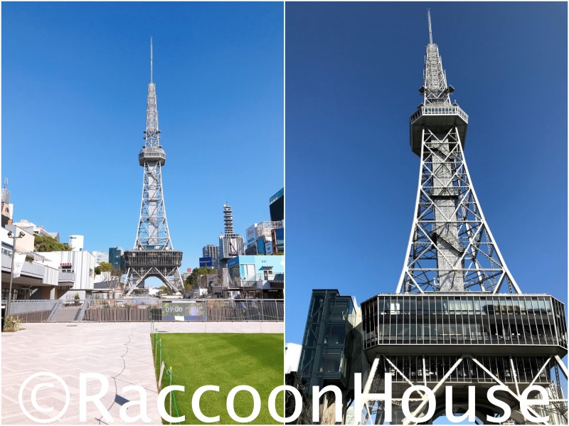 f:id:raccoonhouse:20201109192944p:plain