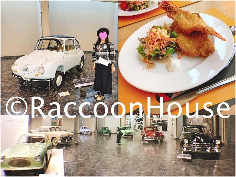 f:id:raccoonhouse:20201114183240p:plain