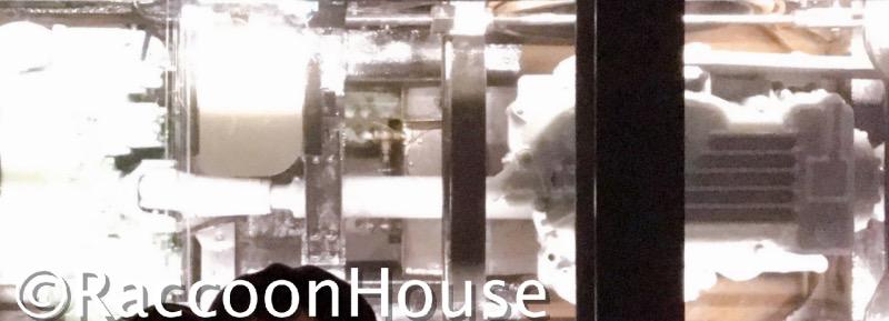 f:id:raccoonhouse:20201124192244p:plain
