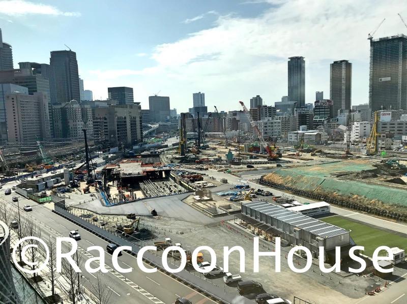 f:id:raccoonhouse:20210214190655p:plain