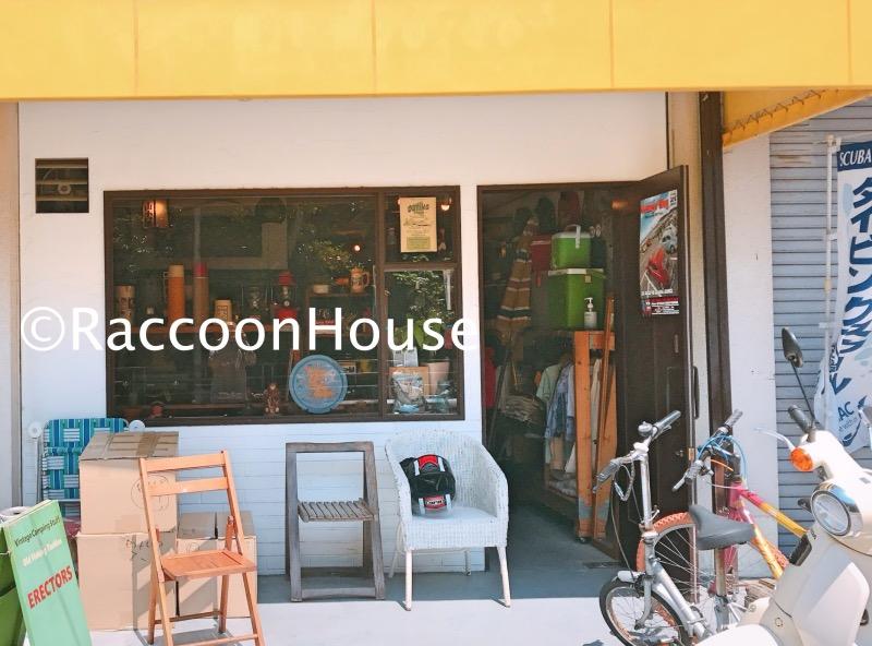f:id:raccoonhouse:20210531191836p:plain
