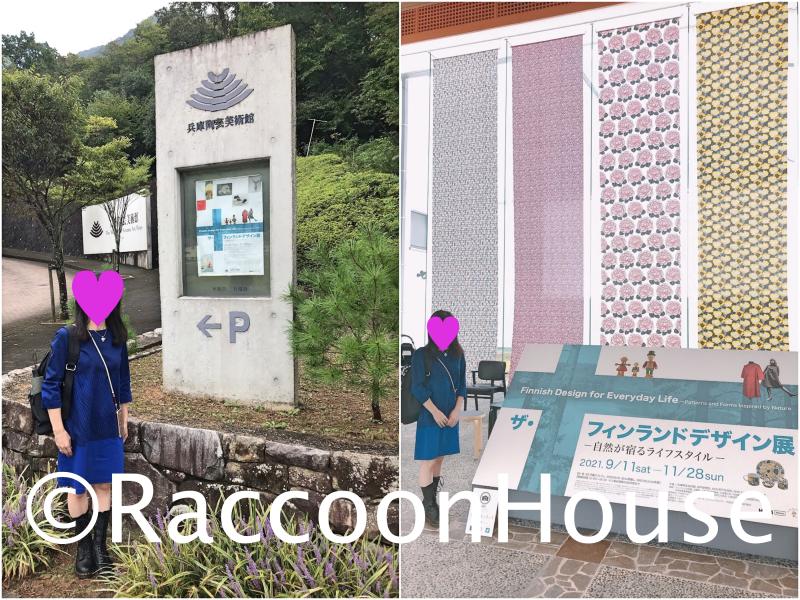 f:id:raccoonhouse:20210917195337p:plain