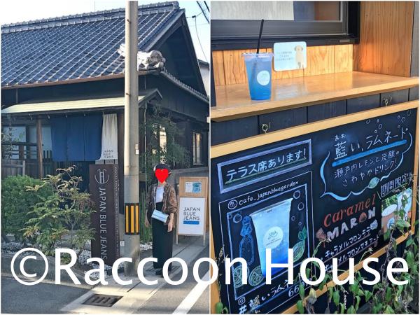 f:id:raccoonhouse:20211023182733p:plain