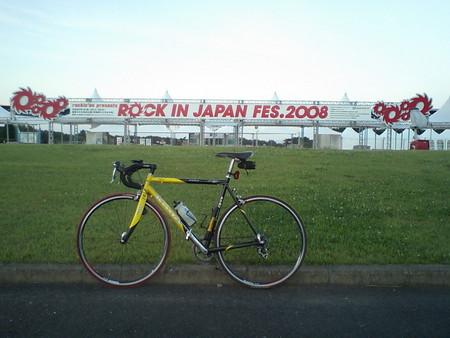 f:id:racers:20080730183651j:image