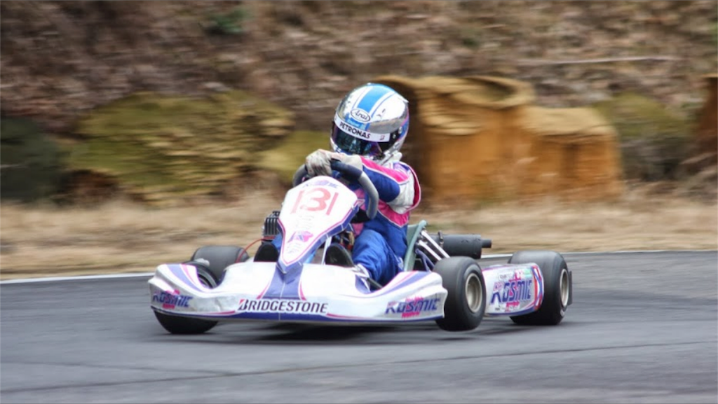 f:id:racing_tak:20180727201032p:image