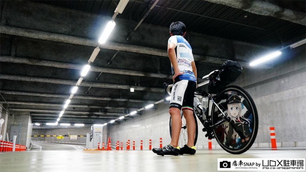 f:id:racing_tak:20180821190203j:image